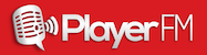 Listen to PlayerFM