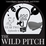 wild pitch podcast