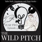 wild pitch podcast